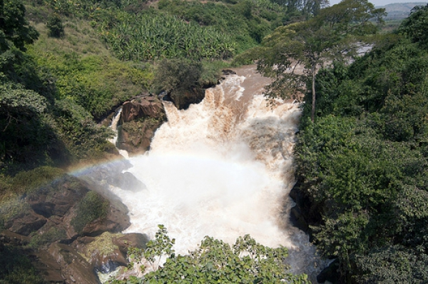 hydropower-project-to-increase-renewable-power-in-africa