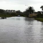 heavy-rain-to-flash-flooding-ahead