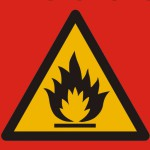 extremely-high-fire-danger-conditions-expected