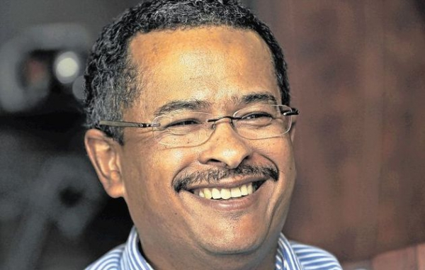 eskom's-chokehold-on-air-and-power