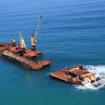 seli-1-wreck-reduction-operations-a-resounding-success