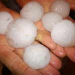 aid-underway-for-hailstorm-victims