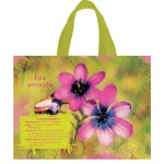 Woolworths botanical bag2