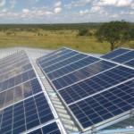 solar-panels-power-worlds-first-off-grid-toll-plaza