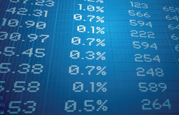 sa-companies-rank-in-top-five-worldwide-in-cdp-report