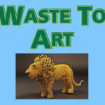 city's-got-its-waste-recycling-projects-down-to-an-art