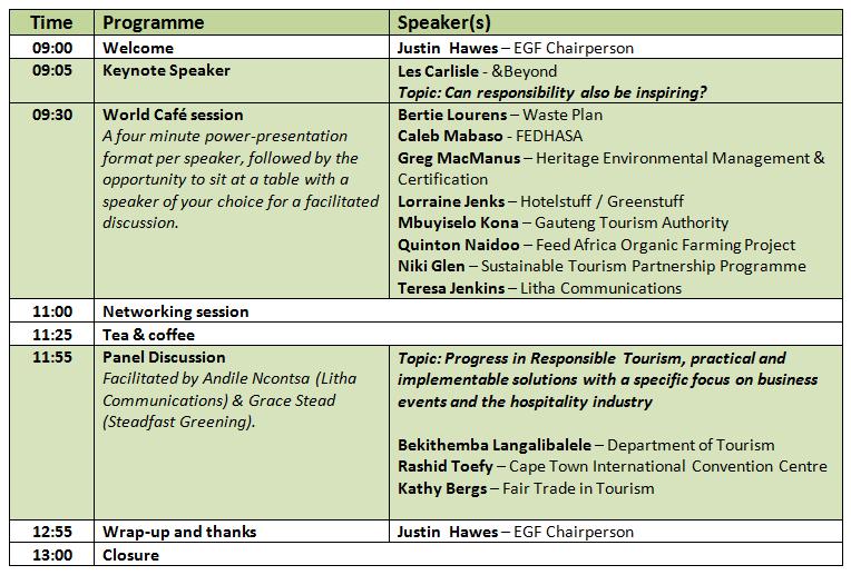 EGF-2014-Conference-Programme