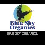 blue-sky-organics