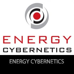 energy-cybernetics