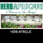 herb-afrique