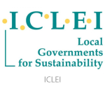 iclei-local-governments-for-sustainability
