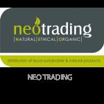 neo-trading