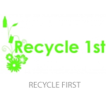 recycle-first