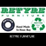 retyre-furniture