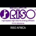 riso-africa