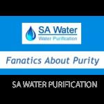 sa-water-purification