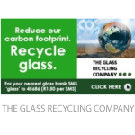 the-glass-recycling-company