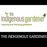 the-indigenous-gardener