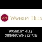 waverley-hills-organic-wine-estate