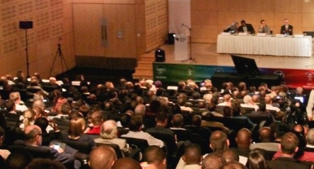 Clean Power Africa Conference