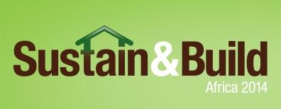 Sustain & Build Africa 2014