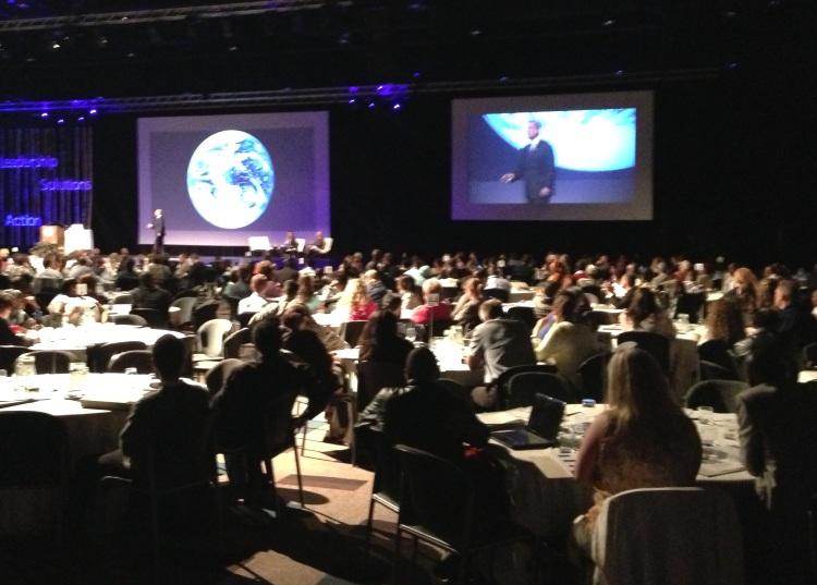 Climate Leadership Course -2