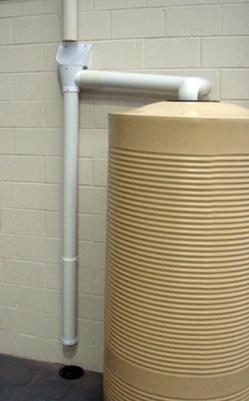 Watercon grey water recycling -3