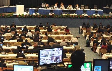 Bonn-Climate-Change-Talks-UN-June-2014