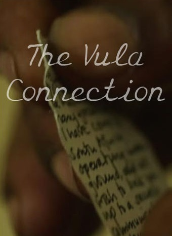 The Vula Connection