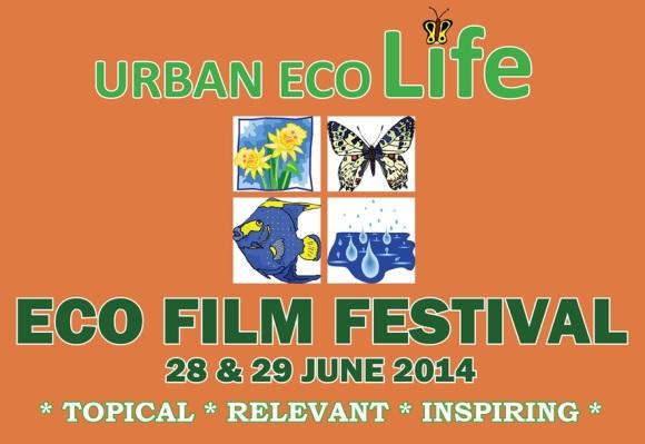 urban eco life film festival
