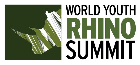 1st World Rhino Youth Summit