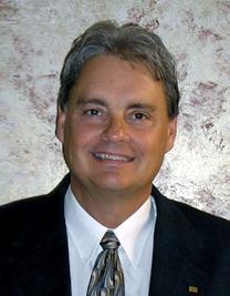 Dr Stephen Roosa