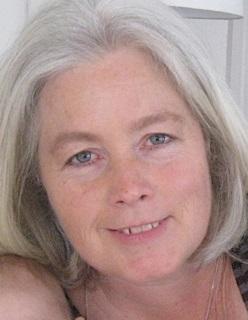 Jeanne Viall-Brom