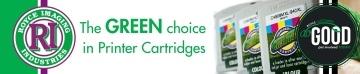 banner green times option 2b