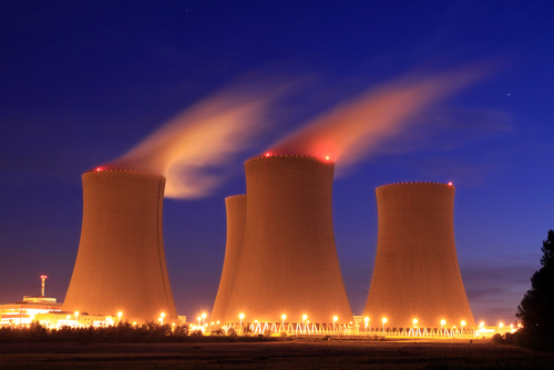 nuclear energy price debate russia safety