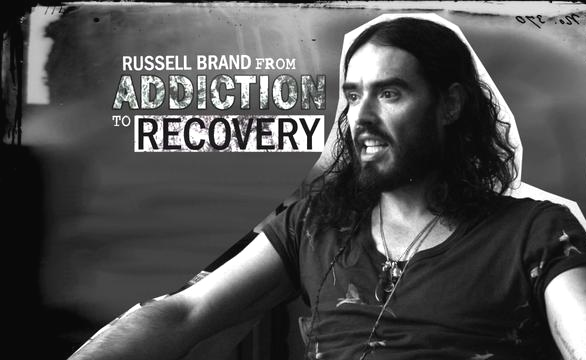 russell-brand-addiction-recovery-documentary