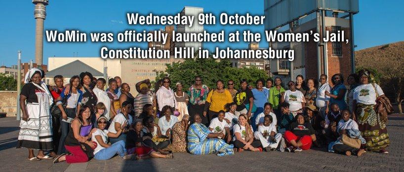 African Women Unite Against Destructive Resource Extraction2