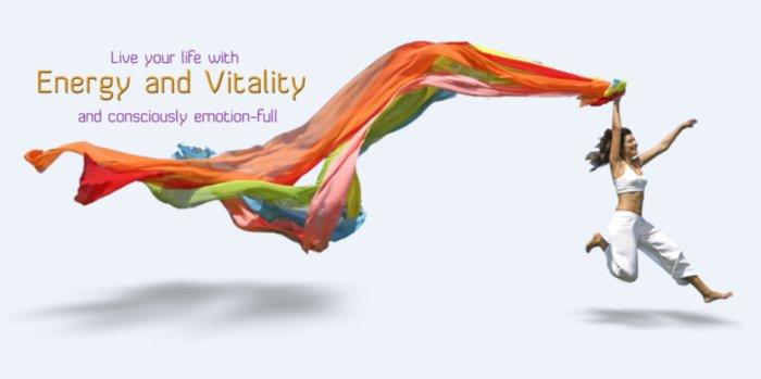 energy vitality workshop series living life purpose3