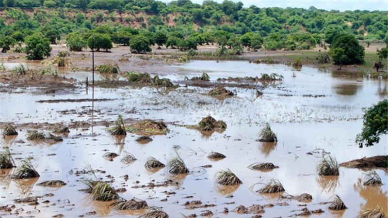 malawi flood disaster extreme weather2