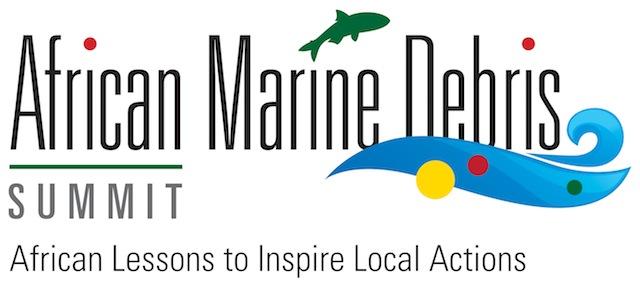2nd African Marine Debris Summit