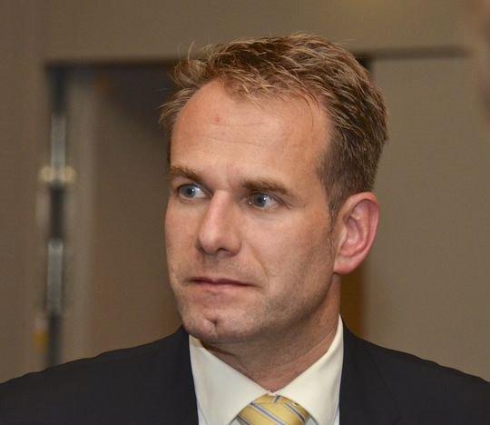 Dr.-Ing. Christian Bonten