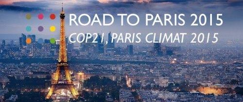 Road-To-Paris-2015