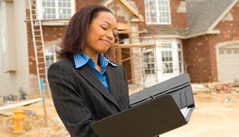 Residential Energy Assessor Course
