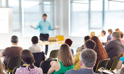 Residential Energy Assessor Course2