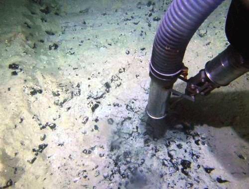 deep-sea-mining-avaaz-petition2