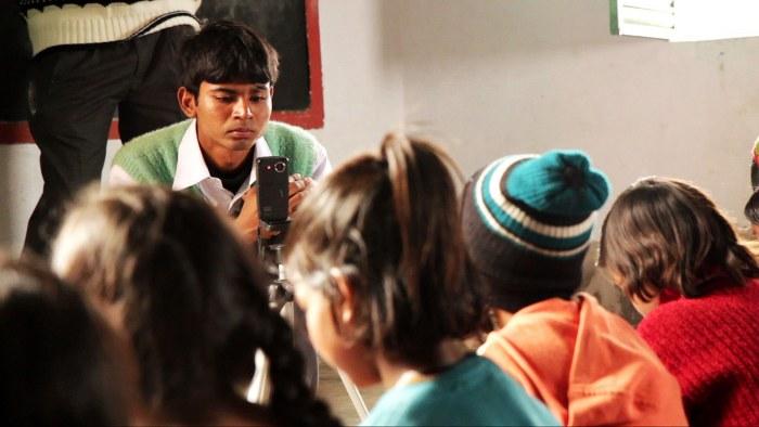 SIMA short film impact social awards finalists14_700x394