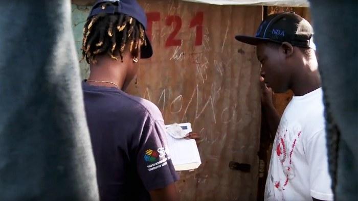 SIMA short film impact social awards finalists34_700x394