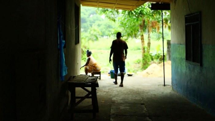 SIMA short film impact social awards finalists37_700x394