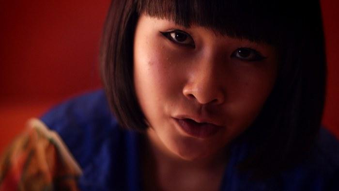 SIMA short film impact social awards finalists39_700x394