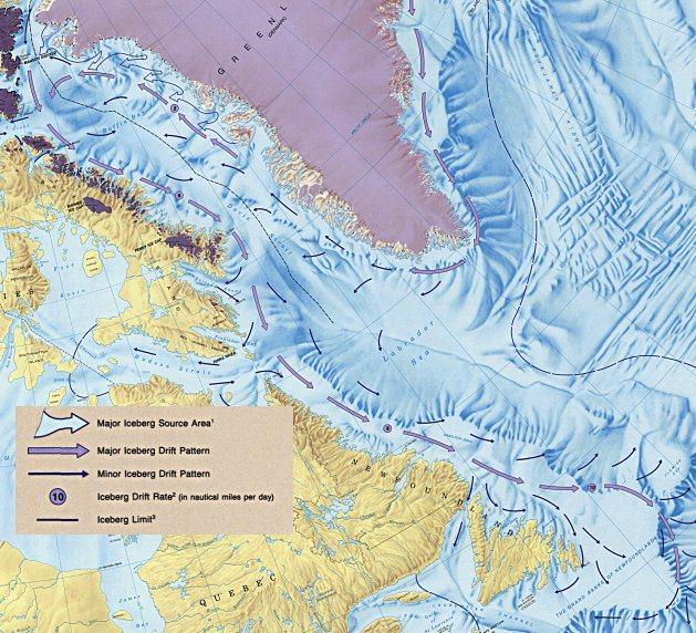 major-iceburg-drift-patterns